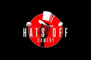 Hats Off Comedy St Albans